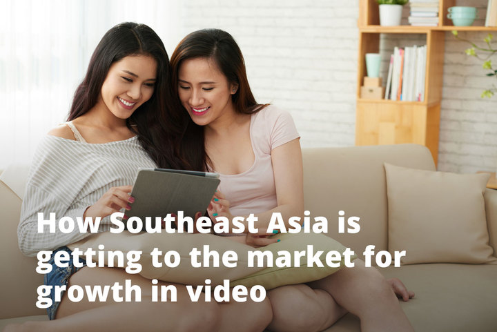 Southeast Asia market video 21 Sept