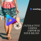 interactive-video-brand