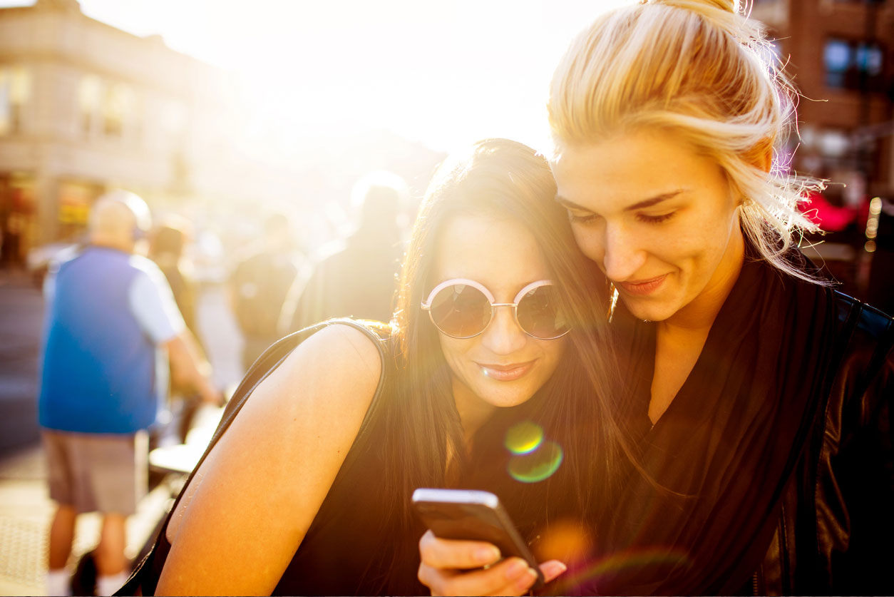 Interactive travel videos – win consumers over