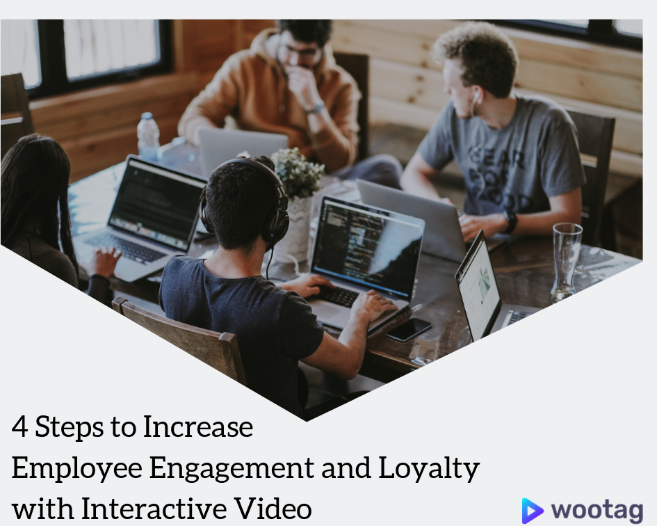 4-steps-engage-employee-interactive-video