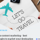 interactive-travel-videos-marketi-your-destination