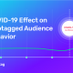COVID-19 Effect_Banner