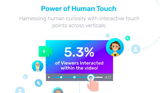Enhancing Viewer Experiences beyond Engagement