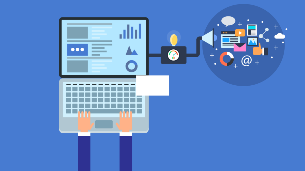 Here's the know-how on Programmatic Advertising!