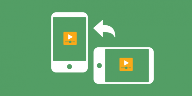 What are the Standard Video & Display Formats?