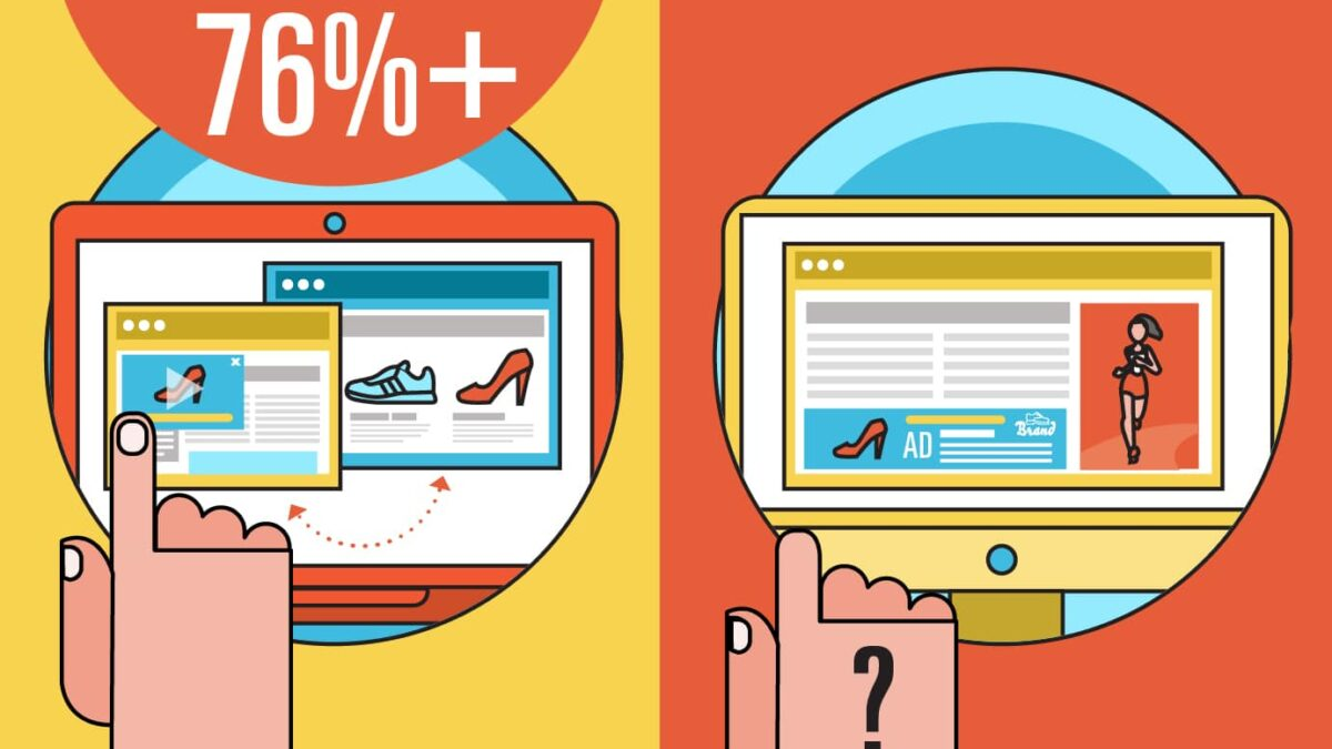Amplify your campaign for success with Video Retargeting!