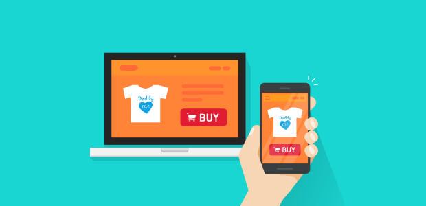 Wootag's Top performing Shoppable Templates!